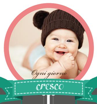 Negozio per neonati e bambini a Genova